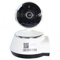 Камера видеонаблюдения CAMERA N701 IP