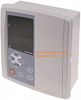 Электронный блок Eliwell EWRC500LX (арт. 378210)