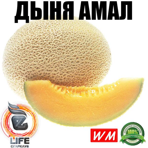Ароматизатор World Market ДЫНЯАМАЛ