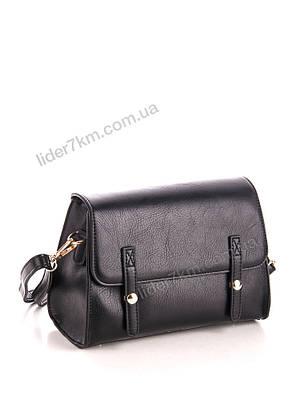 4d85264ed80d Купить женскую сумку лак клатч лаковый Lucky bags из кожзама со ...