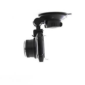 Видеорегистратор RS DVR-213F, фото 2