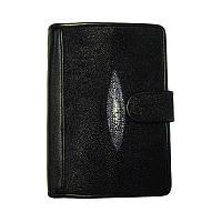Портмоне, кошелек, кошелёк, кожаный кошелек, кошелек мужской, мужское портмоне, портмоне купить, купить кошелек, мужской кошелек, бумажник, кошелек из