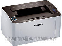 Пpинтер А4 Samsung SL-M2020