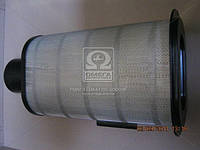 Фильтр воздушный 93226E/442/3 (производство WIX-Filtron) (арт. 93226E), AGHZX