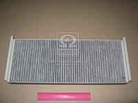 Фильтр воздушный 93228E/1133A (производство WIX-Filtron) (арт. 93228E), AEHZX