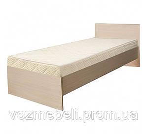 Кровать LuxeStudio 1