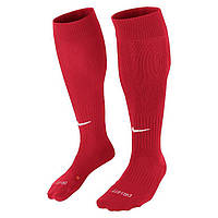 Гетры Nike Classic II Cushion Over-the-Calf Football Sock