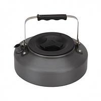 Чайник Fire-maple FMC-T1 0.8л