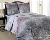 Ткань для постельного Бязь 100% хлопок