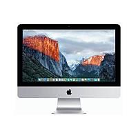 Apple iMac 21.5 дюймов (MK142UA/A) 2015 Сертифицированный БЕСПЛАТНАЯ ДОСТАВКА
