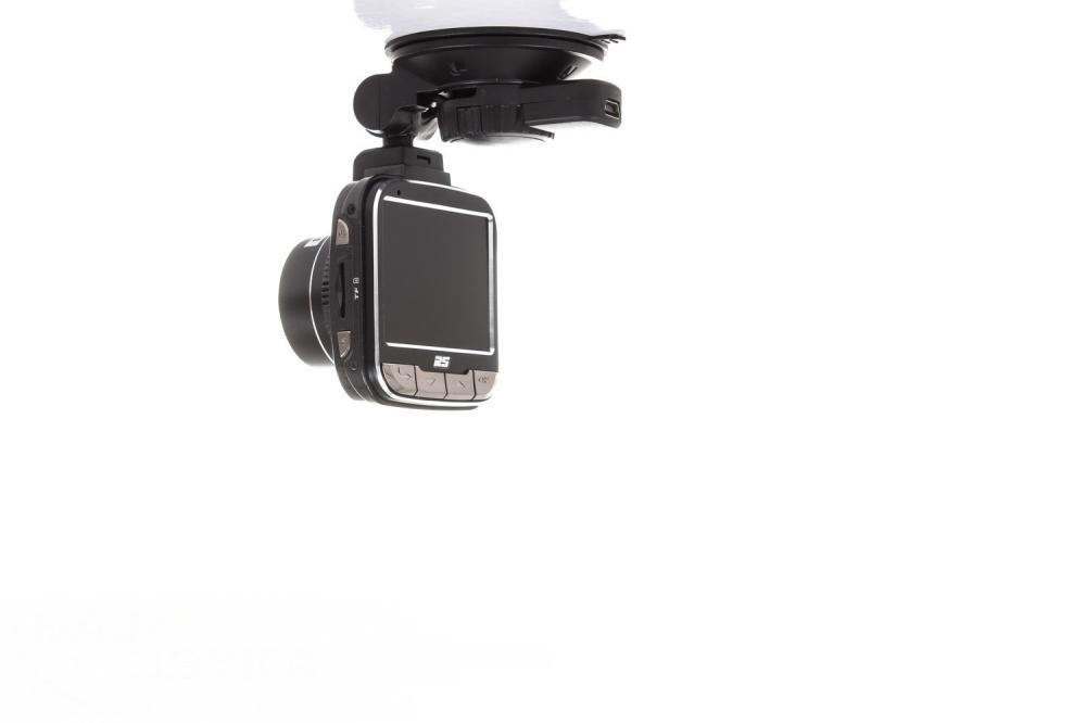 Видеорегистратор RS DVR-113f
