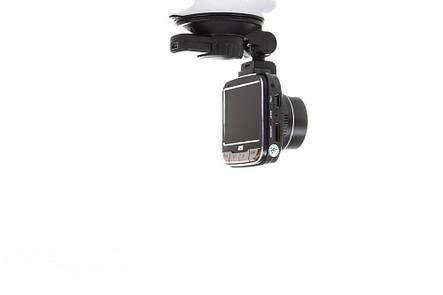 Видеорегистратор RS DVR-113f, фото 2