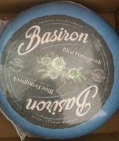 Сыр BASIRON  Blue Fenugreek  альпийские травы блу финигрик