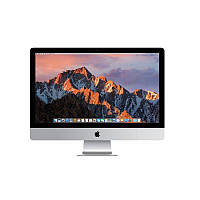 Apple iMac 21.5 дюймов (MMQA2UA/A) 2017 БЕСПЛАТНАЯ ДОСТАВКА