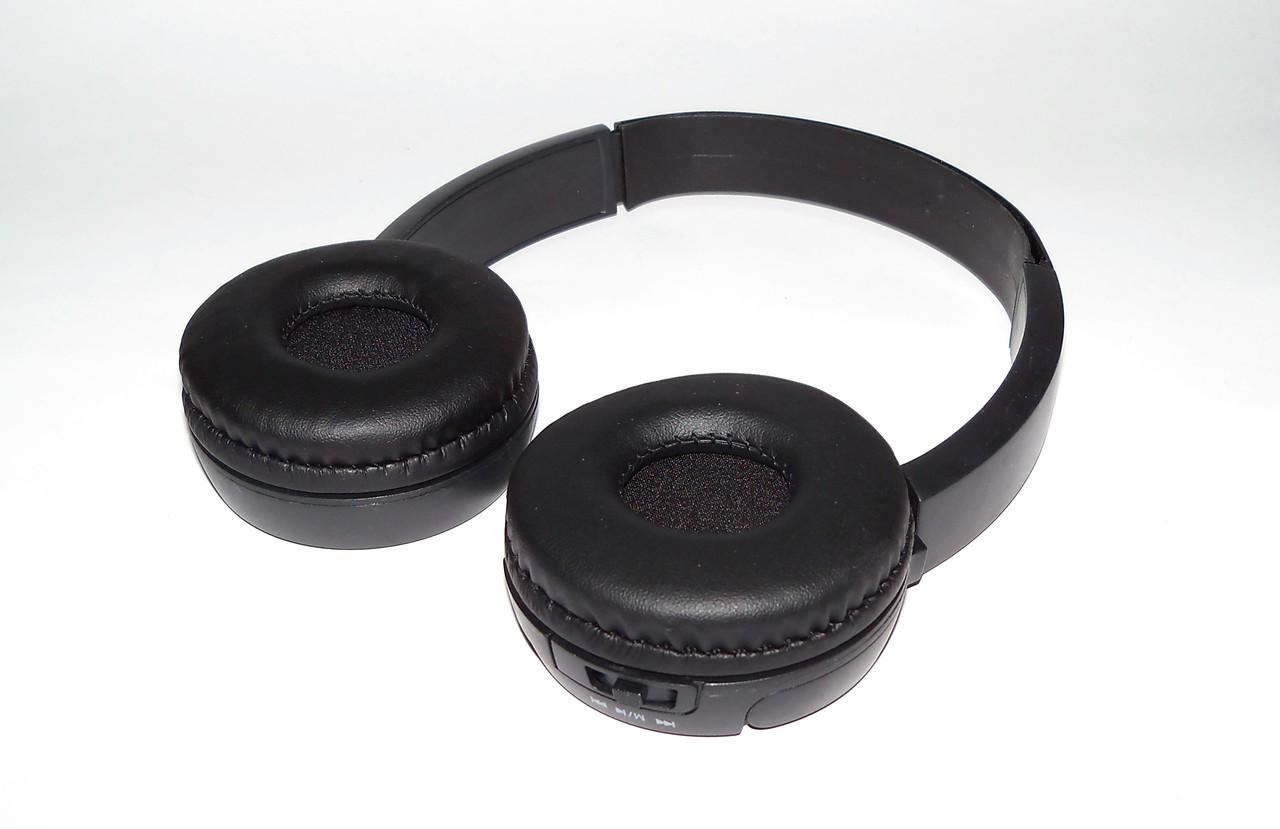 ... black Bluetooth наушники Wireless Headphones SONY MDR-ZX330BT с FM MP3  microSD TF 7afa76c28dfd0