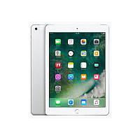 Apple iPad 32GB Wi-Fi + 4G Silver (MP1L2RK/A)