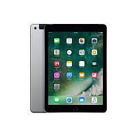 Apple iPad 128GB Wi-Fi + 4G Space Gray (MP262RK/A) БЕСПЛАТНАЯ ДОСТАВКА