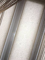 Ролеты тканевые, ткань Арабезка, Z-1099