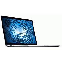 Apple MacBook Pro 15 Retina (MJLQ2UA/A) 2015 Сертифицированный БЕСПЛАТНАЯ ДОСТАВКА