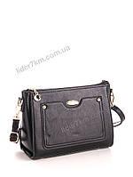 Женская сумка клатч F2570 Женские сумки и клатчи от опт розница купить Одесса