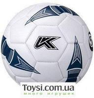 "Футбольный мяч KEPAI ""MALADUONA""  арт. ZQ5503"