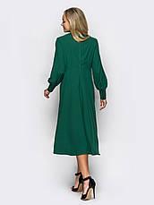 Плаття вільного крою , фото 3