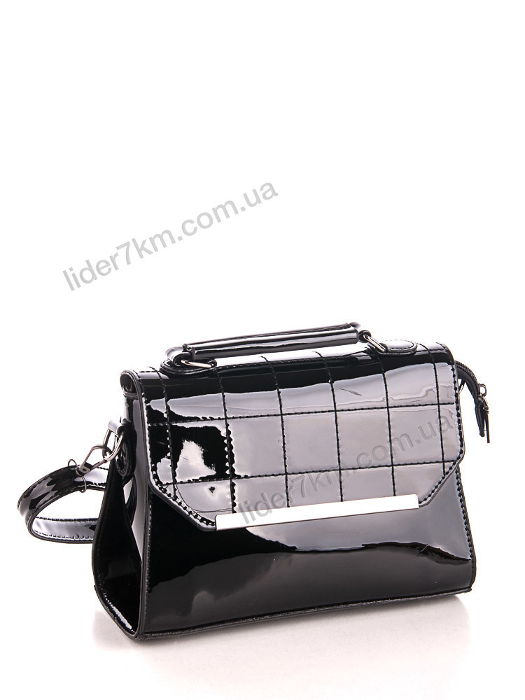 b450c79b0166 Женская сумка клатч лаковый 102 Одесса, цена 220 грн., купить в Одессе —  Prom.ua (ID#658698671)