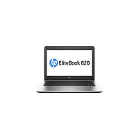 HP EliteBook 820 G4 (Z2V83EA) БЕСПЛАТНАЯ ДОСТАВКА