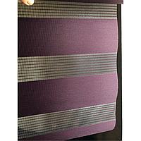 День-ночь DN-209 баклажановый цвет