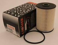Фильтр топливный (Shäfer FE228) VW Caddy система Mann 04-