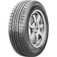Літні шини Triangle TR928 215/65 R16 102H