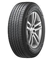 Внедорожные всесезонные шины Hankook Dynapro HP2 RA33 235/65R17 104H