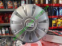 Колпаки автомобильные колесные DK REX R14
