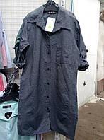 Рубашки женские оптом (Турция)