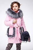Зимние куртки, пальто, пуховики,комбинезоны
