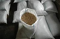 Корм для собак 15 кг