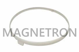 Кольцо-фиксатор решеток к вентилятору DeLonghi MVA232 KH1006 (code: 22545)