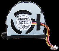 Вентилятор ASUS Eee PC 1015, 1015PE, 1015PEM
