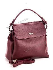 Женская сумка 54006 WeLassie Одесса 7 км