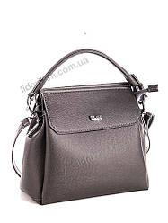 Женская сумка 54021 WeLassie Одесса 7 км