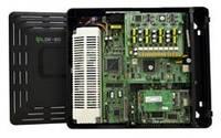 АТС LG-Ericsson  ipLDK-60 — настройка, монтаж  «Под ключ»!!!