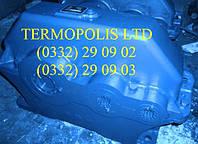 Цилиндрический редуктор Ц2Н-500, 1Ц2Н-500Н общепромышленного применения