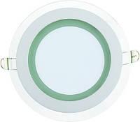 Светодиодный светильник Downlights LED CLARA-12, фото 1