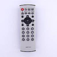 Пульт дистанционного управления для телевизора PANASONIC (модель EUR 7717010) (PH1176)