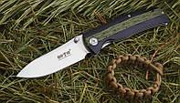 Складной карманный нож, для туризма и повседневного ношения, EDC-7 оригинального дизайна