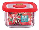 Контейнер для храниния помидор, фото 3
