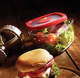 Контейнер для храниния помидор, фото 4