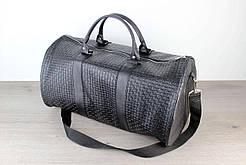 Softsided Luggage Bottega Veneta  (реплика)