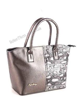 c1591e016b94 Купить женскую сумку лаковую клатч WeLassie недорого в Одессе оптом ...