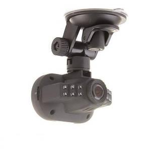 Видеорегистратор RS DVR-100HD, фото 2